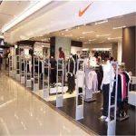 Giải Pháp Chống Trộm RFID Cho Shop Thời Trang