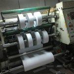 Công ty sản xuất giấy in uy tín tại Hà Nội