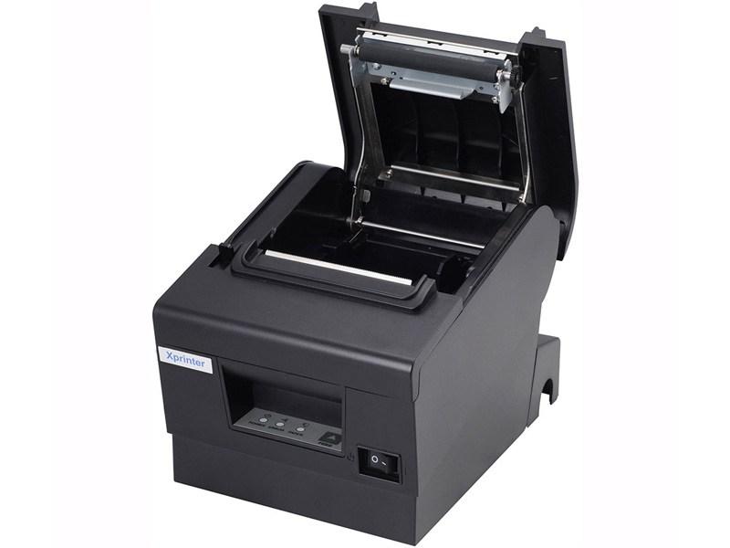 Xprinter XP Q200
