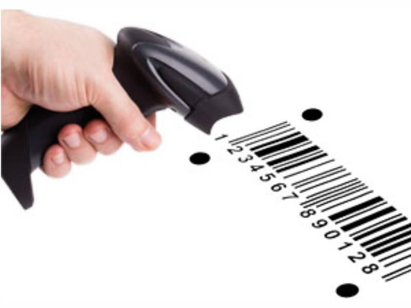 Lợi ích khi sử dụng máy đọc mã vạch là gì?