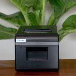 Máy in hóa đơn Xprinter chính hãng giá rẻ