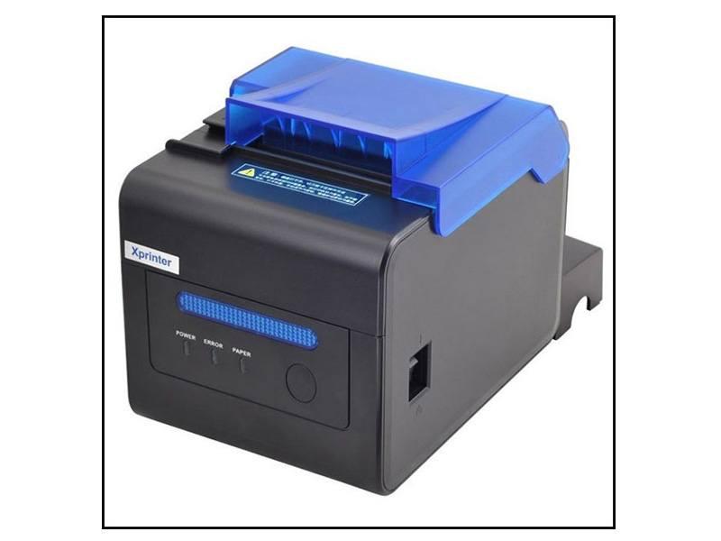 máy in không dây Xprinter XP - C230HW