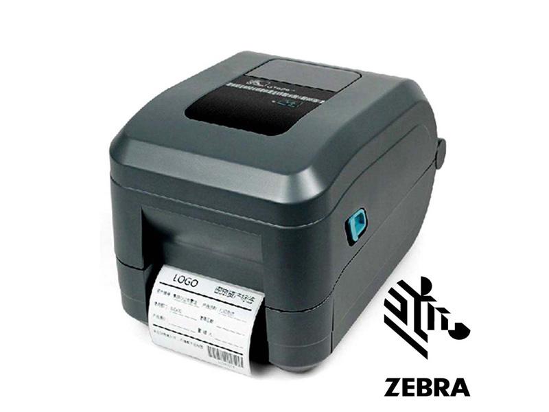Zebra GT800