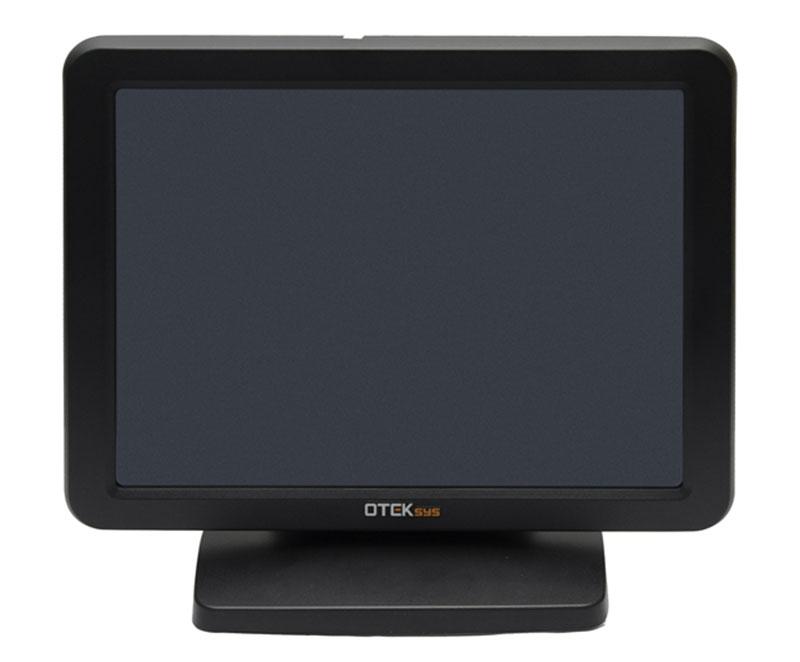 Màn hình cảm ứng Otek OT17TB