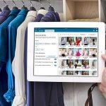 Phần mềm quản lý shop quần áo thời trang