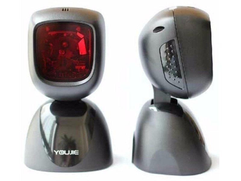Youjie HF600