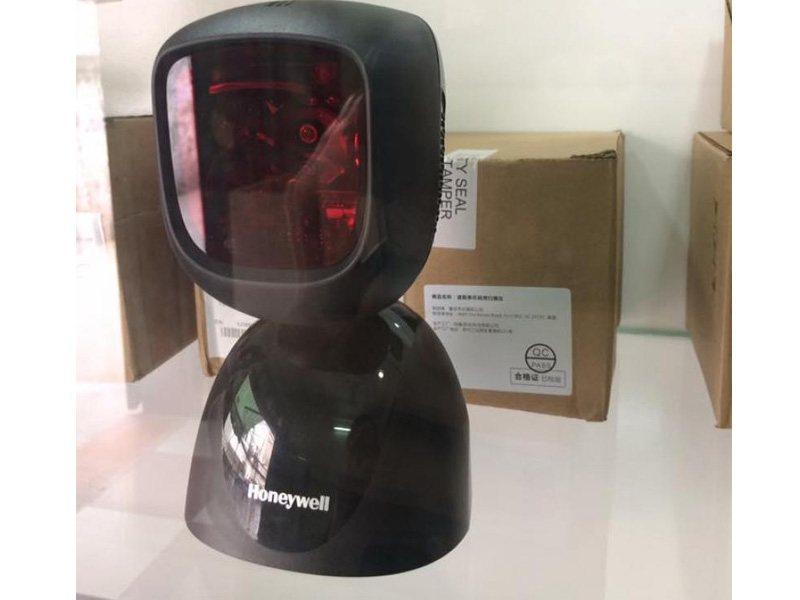 Máy đọc mã vạch Honeywell youjie YJ5900