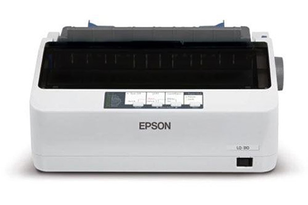 các loại máy in tốt nhất hiện nay