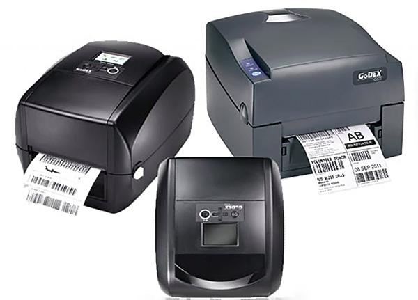 máy in mã vạch nào tốt nhất