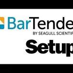 Download phần mềm bartender 10.1 full crack và hướng dẫn cài đặt