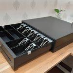 Có nên mua ngăn kéo đựng tiền cũ hay không?
