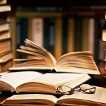 Máy in mã vạch cho thư viện