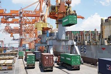 Quy định, quy trình nhập khẩu cân điện tử